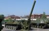 Video: Pháo cối hạt nhân Nga đủ sức san phẳng tòa nhà