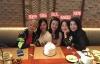 5 bà vợ của Vi Tiểu Bảo phim