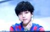 Fan Việt ôm nhau khóc khi gặp Yesung (Super Junior)