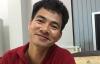 Giải trí - Nhiều nghệ sĩ Việt lên tiếng bênh vực vợ chồng Công Vinh - Thuỷ Tiên