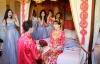 Giải trí - Đám cưới dát vàng của mỹ nhân U40 phim