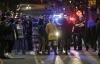 Donald Trump đối mặt với hàng trăm cuộc biểu tình sau lễ nhậm chức