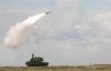 Video: Nga khoe uy lực hệ thống tên lửa phòng không Tor-M2