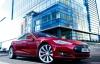 Xe điện chạy xa nhất thế giới của Tesla âm thầm ra mắt