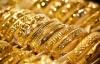 Giá vàng hôm nay 20/2/2017: giới đầu tư đổ xô vào vàng