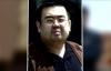 Vụ Kim Jong-nam: Thông tin mới về việc trao trả thi thể nạn nhân