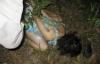 Vụ thi thể phụ nữ bị trói trên đồi chè: Bắt thiếu niên 16 tuổi
