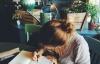 8 cách thành công khi không cầm trong tay tấm bằng đại học