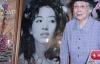 Giải trí - 14 năm sau sự ra đi của Mai Diễm Phương, mẹ diva giờ bới thùng rác kiếm ăn ở tuổi 93