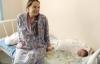Đời sống - Mang thai 41 tuần chưa đi khám, đến một ngày cảm thấy lạ mới phát hiện điều bất ngờ