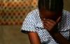 Chấn động: Bố đẻ cùng con trai của nhân tình thay nhau hãm hiếp bé gái 12 tuổi