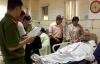 Vụ 6 người tử vong do chạy thận ở Hòa Bình: Bộ Công an vào cuộc