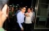 Phó Thủ tướng nửa đêm lên Hòa Bình sau vụ 7 người tử vong khi chạy thận