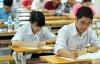 Gợi ý đáp án đề thi Tiếng Anh THPT Quốc gia 2017 mã đề 412
