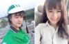 Giải trí - Đây là cô gái Nam Định chạy Brabbike gây xôn xao mạng xã hội những ngày qua