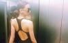 Giải trí - Qua rồi thời bị chê gầy, Hồ Ngọc Hà tự tin khoe thân hình quyến rũ với bikini