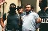Chân dung những ông trùm Mafia khét tiếng từng khuynh đảo thế giới ngầm