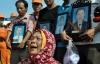 Vụ tàu Hải Thành 26 gặp nạn khiến 9 thủy thủ thiệt mạng: Khởi tố 4 bị can