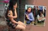 Người đăng facebook việc 2 người phụ nữ bị đánh vì nghi bắt cóc trẻ em ở Hà Nội nói gì?