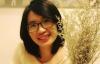 Đời sống - Hà Nội: Cô gái 23 tuổi bỗng dưng mất liên lạc với gia đình và 7 lần rút tiền bí ẩn