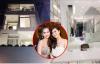 Ngắm căn hộ xa hoa 9.5 tỷ đồng của chị gái Ngọc Trinh