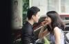 Giải trí - Rộ tin Hạ Vi hẹn hò Huỳnh Anh sau khi chia tay Cường Đô La