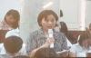 Đại án Oceanbank: Vợ Nguyễn Xuân Sơn xin khắc phục hậu quả