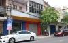 Những dự án, nhà đất công sản tại Đà Nẵng bị Bộ Công an điều tra