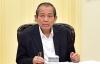 Sau vụ VN Pharma, Phó Thủ tướng yêu cầu Bộ Y tế chấn chỉnh công tác quản lý dược