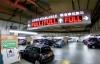 Hồng Kông: Nghịch lý mua chỗ đỗ đắt hơn mua ô tô