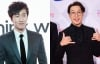 Lee Kwang Soo và Haha sẽ trở lại Việt Nam vào sát ngày cưới Song Joong Ki