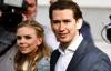 Áo sắp có tân Thủ tướng trẻ nhất thế giới, điển trai hơn tài tử điện ảnh