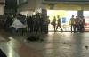 Trường nhận trách nhiệm vụ bê tông rơi làm sinh viên tử vong