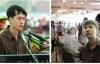 Nguyện vọng cuối cùng của tử tù Nguyễn Hải Dương trước ngày thi hành án