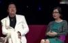 Giải trí - Nghệ sĩ Chánh Tín lần đầu nói về việc bị vợ phát hiện vì quan hệ