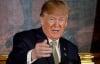Hé lộ lý gây tranh cãi về cuộc điện đàm chúc mừng của Trump với Putin sau bầu cử