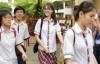 Giáo dục - Danh sách cụm thi THPT quốc gia 2018: Bạn sẽ thi ở địa điểm nào?