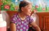 Mẹ vợ khóc nấc kể lại khoảnh khắc cứu con gái bị chồng vung dao chém dã man