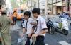 Giáo dục - Những trường hợp nào sẽ được tuyển thẳng vào lớp 10 công lập tại Hà Nội?