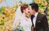 Đời sống - Tâm sự của chú rể 26 tuổi lấy cô dâu 61 tuổi: