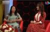 Giải trí - Bố mẹ chồng Lâm Khánh Chi cãi nhau kịch liệt vì con dâu không thể sinh con