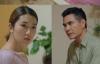 Giải trí - Cuộc sống bí ẩn và nỗi buồn không được gặp con sau ly hôn của diễn viên Trung Dũng