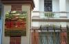 Vụ sửa điểm thi gây chấn động tại Hà Giang: Quy trình gian lận có thể diễn ra như thế nào?