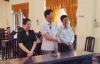 Phú Quốc: Hơn 1.000 phôi sổ đỏ biến mất trong quá trình điều tra