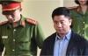Xét xử đường dây đánh bạc nghìn tỷ: Nguyễn Văn Dương khai tặng Rolex, triệu USD cho ông Phan Văn Vĩnh