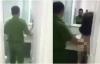 Clip công an bắt quả tang bán dâm ở khách sạn: Công an TP. Lạng Sơn lên tiếng