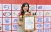 Top 10 Doanh nghiệp tiêu biểu Đông Nam Á xướng tên mỹ phẩm thiên nhiên I
