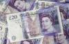 Tỷ giá ngoại tệ 10/12/2018: Cả USD và đồng bảng Anh cùng giảm