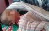Báo động tình trạng mua bán bào thai xảy ra vùng biên giới tỉnh Nghệ An với Trung Quốc