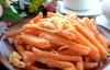Đời sống - Cách làm mứt khoai lang ngon, ăn là mê cho ngày Tết Nguyên đán